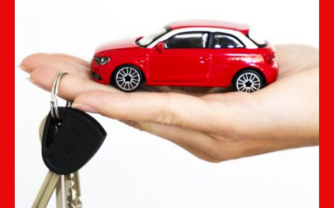Car Owners, You Should Know How Lease Takeover In Vancouver Works!
